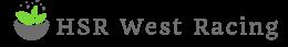 nutritionist-logo
